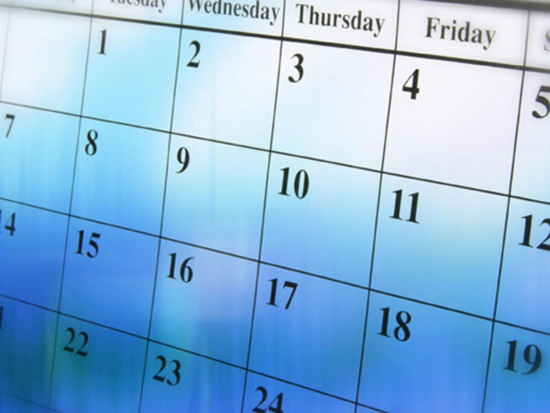 Event+calendarg