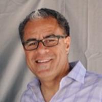 Pastor Mike Salani