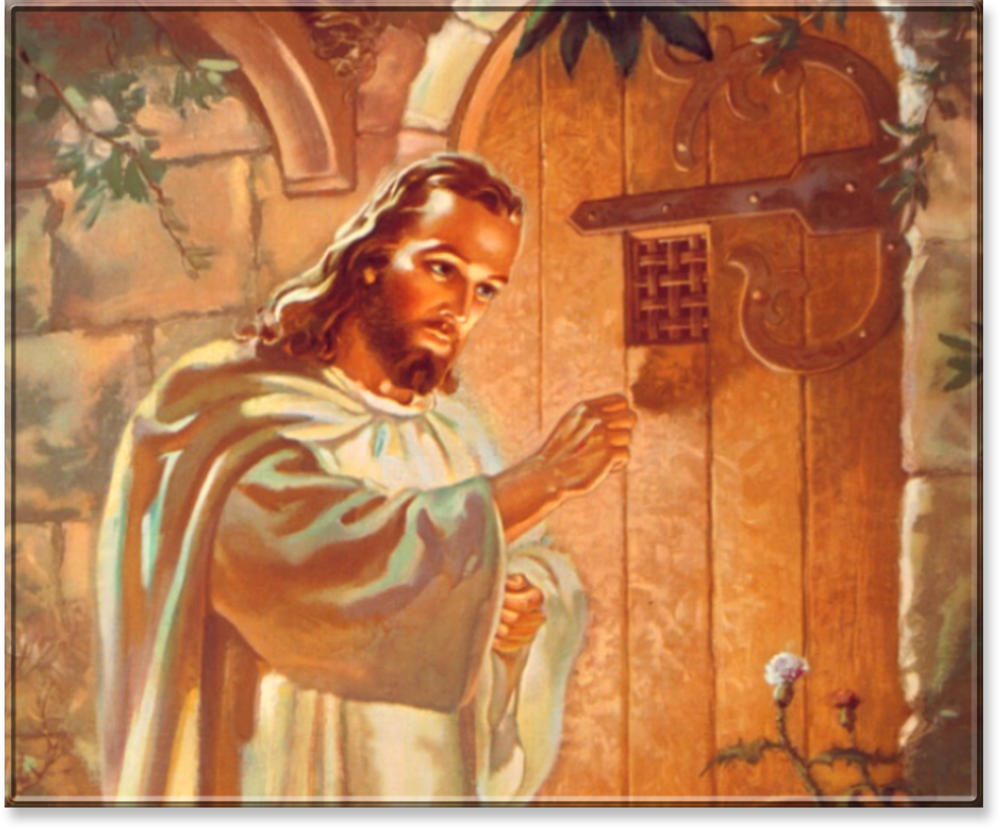 Jesus Knocking.png