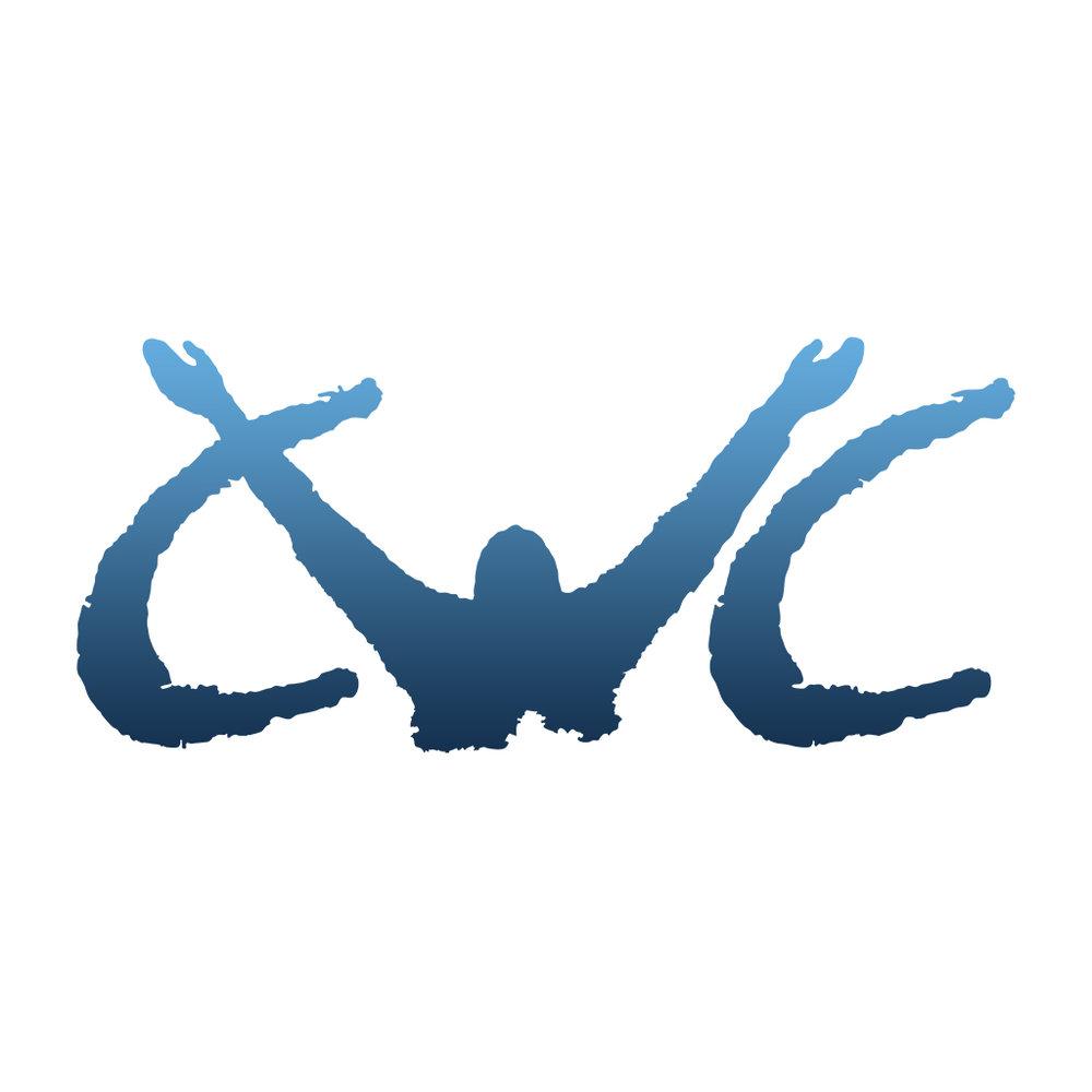 CWC white Logo Blue Grad.jpg
