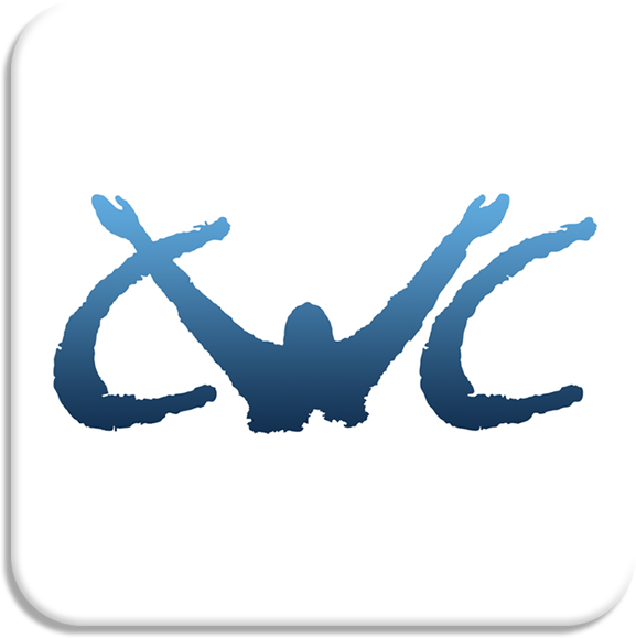 CWC APP LOGO White Done.png