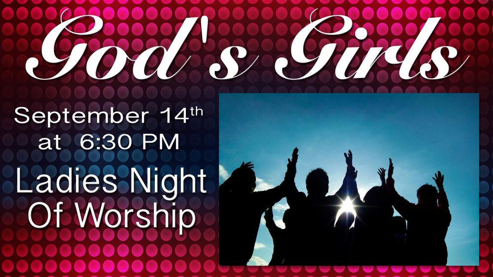 GG Game Night of Worship.jpg