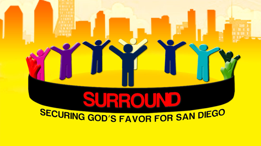 Surround 2016 background.jpg
