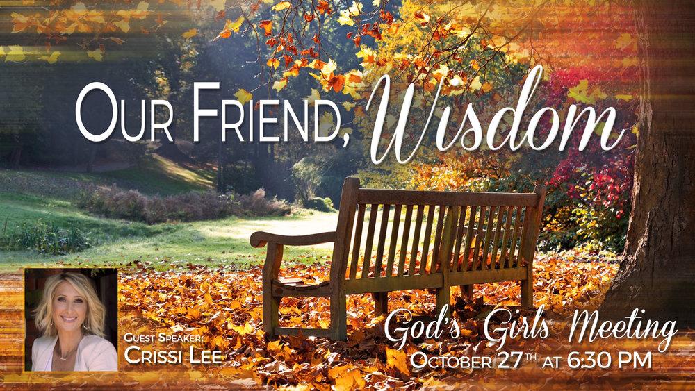 Gods Girls Our Friend Wisdom .jpg