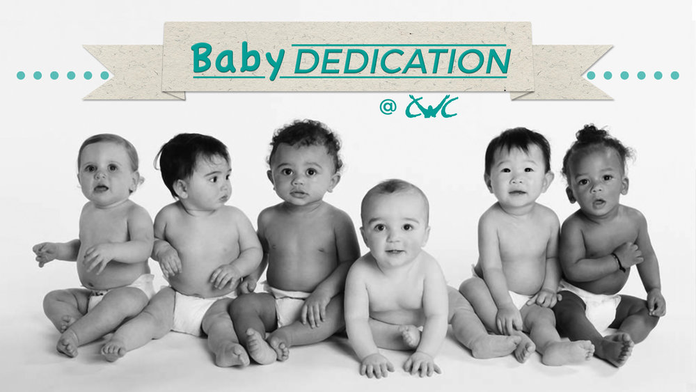 Baby Dedication BackGroung.jpg
