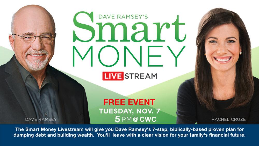 Dave Ramsey Smart MoneyBG.jpg