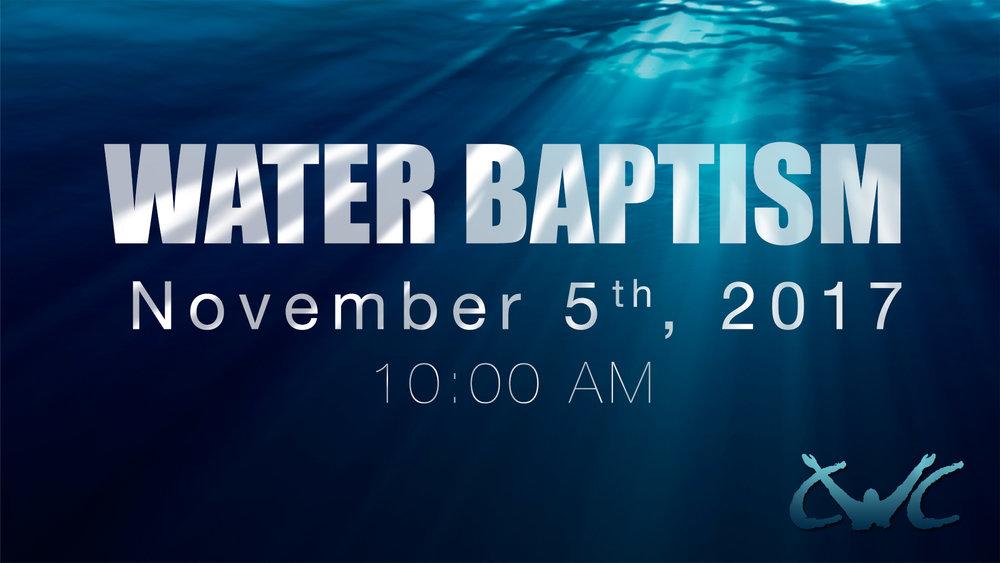 Water BaptismNov 5.jpg