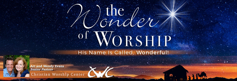 The Wonder of Worship Banner 1.jpg