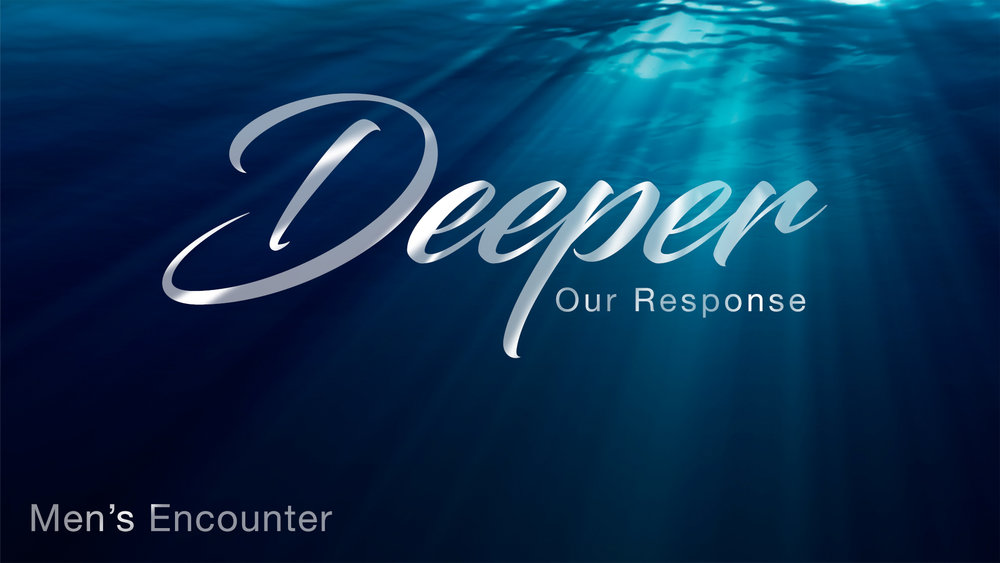 Deeper men's Encounter 2018 3.jpg