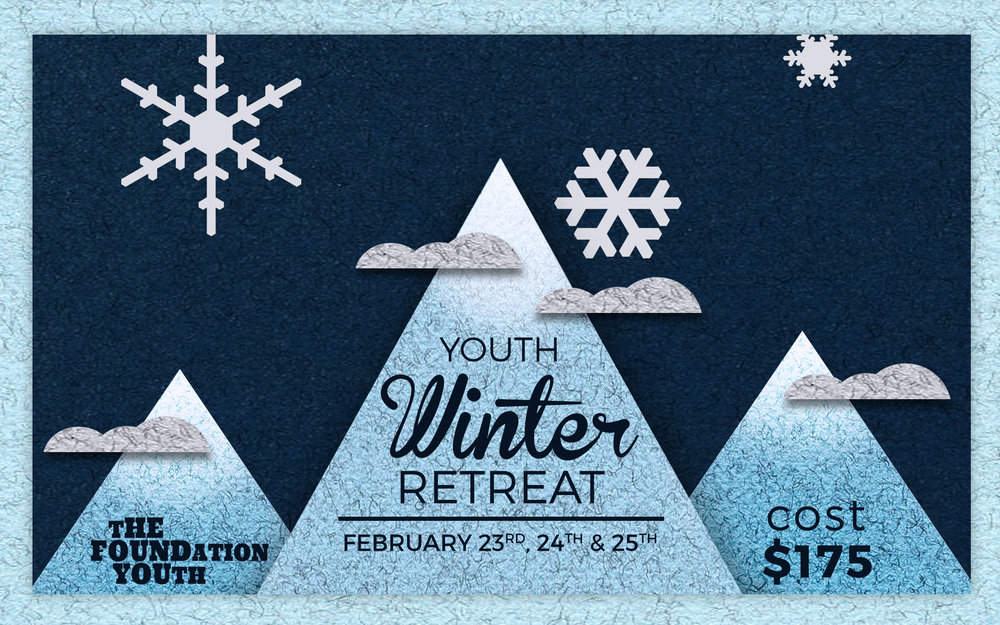 2018 Youth Winter Retreat front.jpg