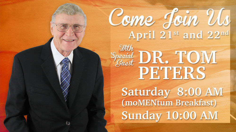 Pastor Tom Peters April 2018.jpg