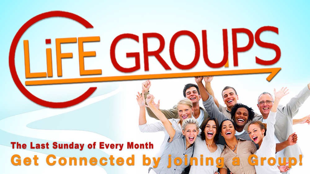 Life Groups Welcome Center.jpg