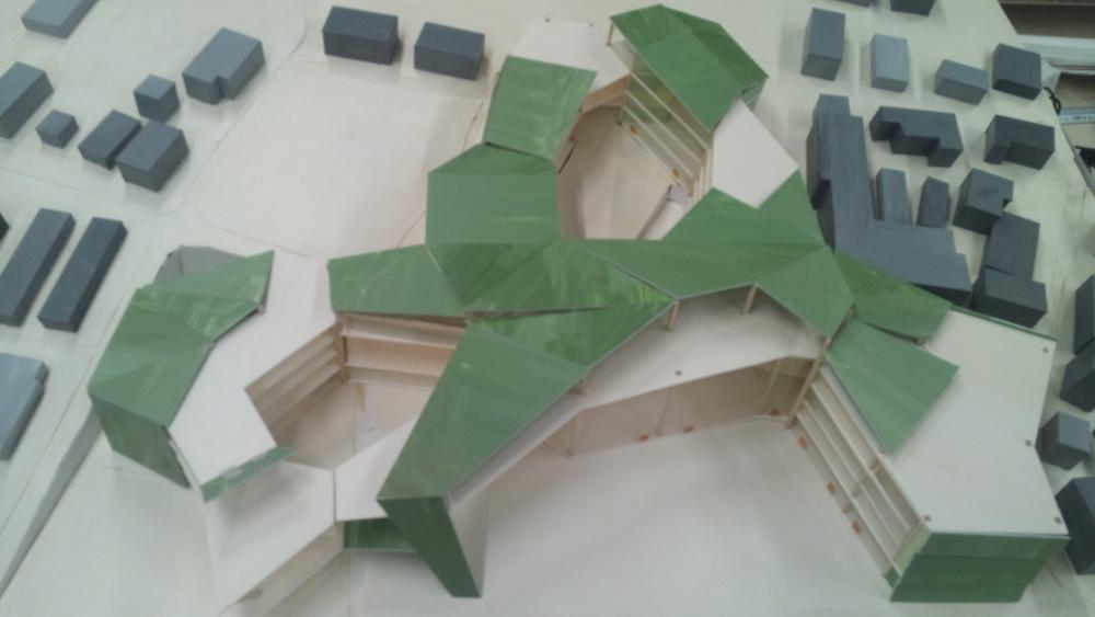 模型写真 1.JPG