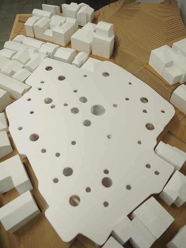 奈須 模型写真1.jpg