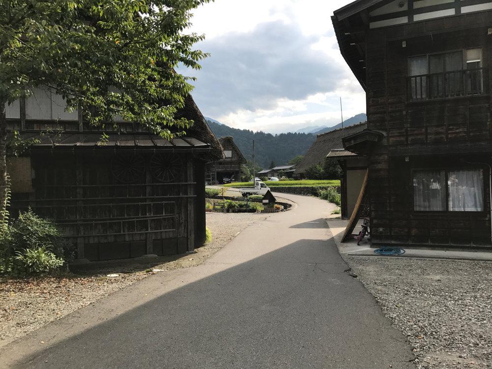 1708研究室合宿 - 1 / 26.jpg