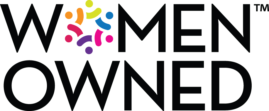 WBENC-Certified Womans Business Enterprise Logo