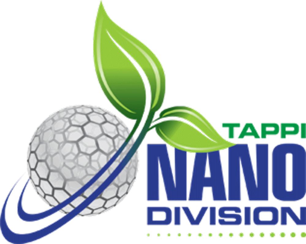 TAPPI Nano Division