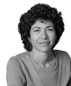 Dr. Jo Anne Shatkin