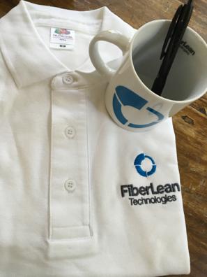 Fiberlean