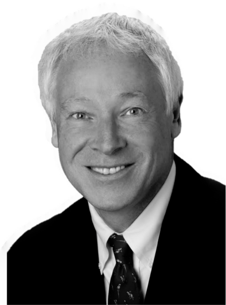 Shaun Clancy, Ph.d.
