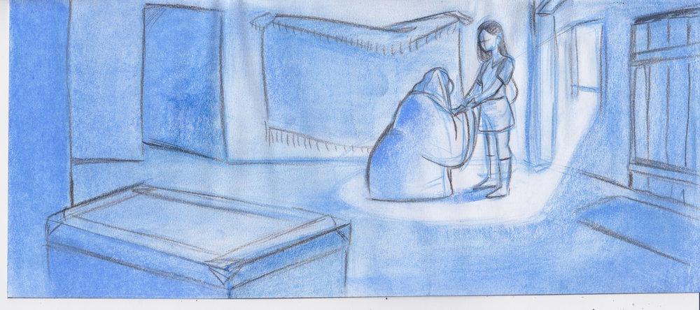 Scene 2.jpeg