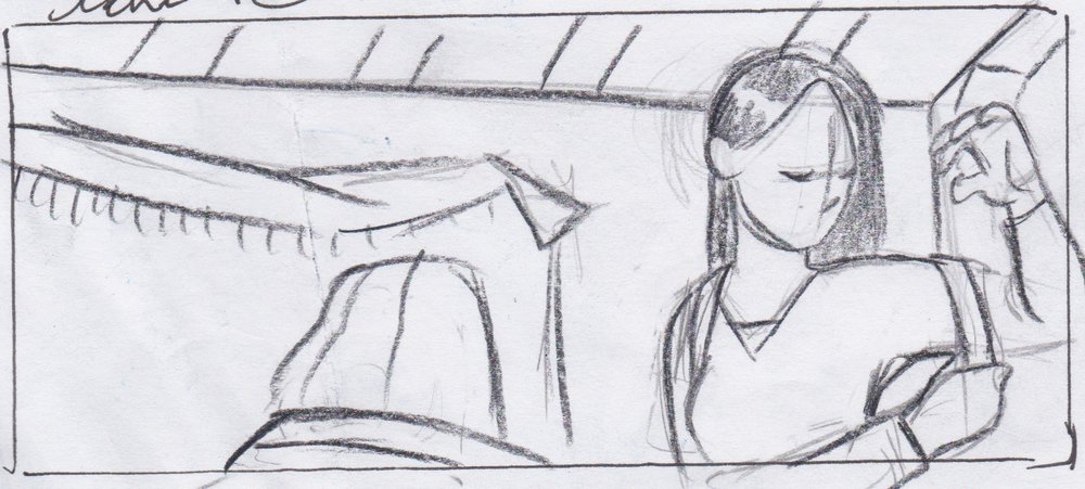 Scene 4A.jpeg
