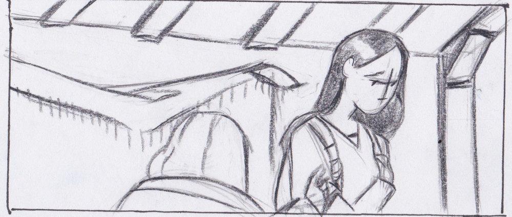 Scene 4C.jpeg