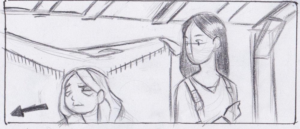 Scene 4D.jpeg