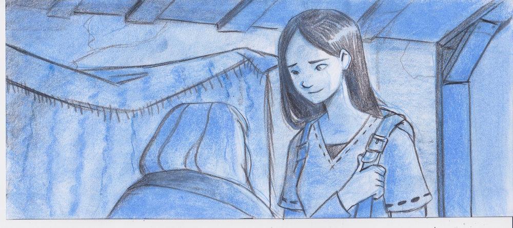 Scene 4B.jpeg