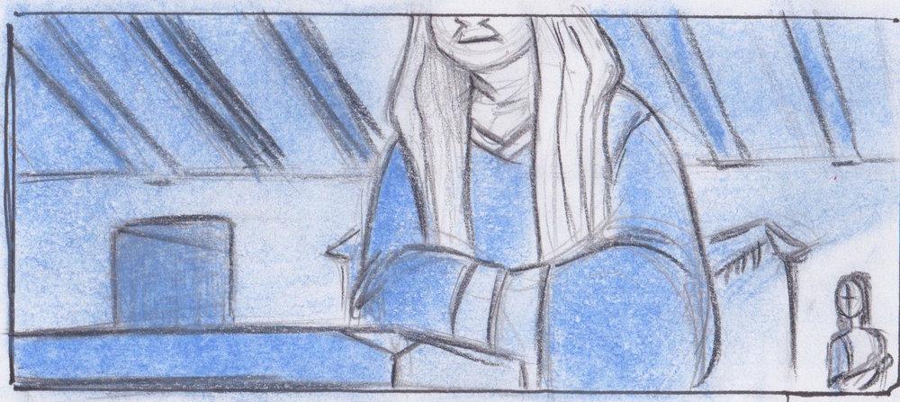 Scene 5A.jpeg