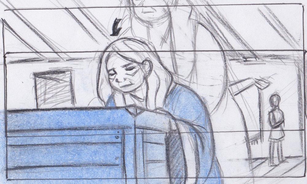 Scene 5B-C.jpeg