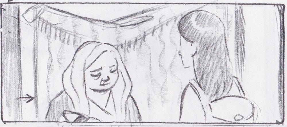 Scene 6.jpeg