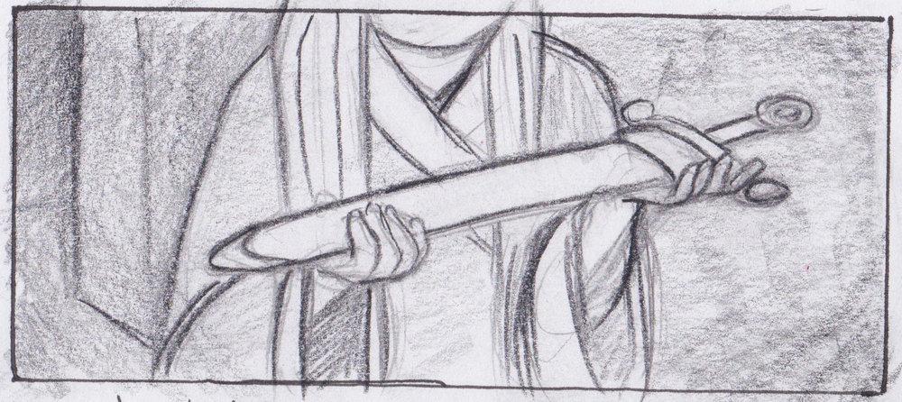 Scene 7.jpeg