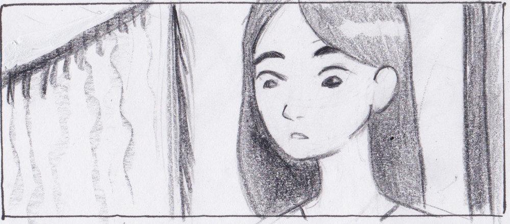 Scene 8.jpeg