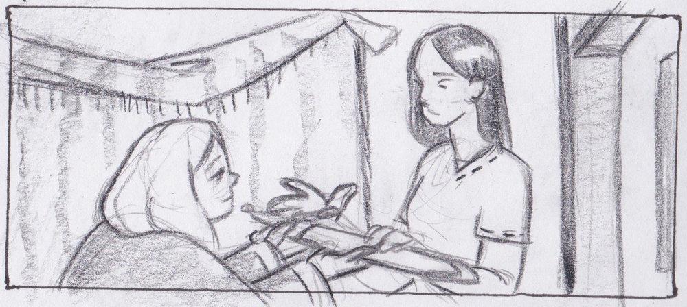 Scene 9.jpeg