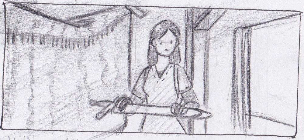 Scene 10A.jpeg