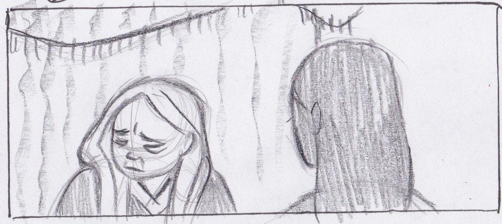 Scene 11B.jpeg