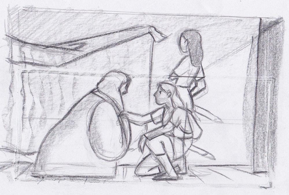 Scene 12AB.jpeg