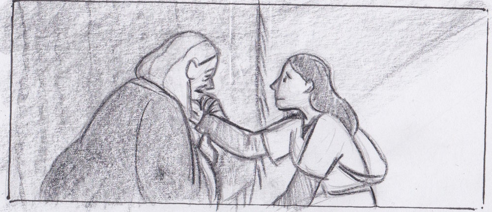 Scene 13A.jpeg