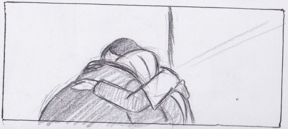 Scene 13B.jpeg