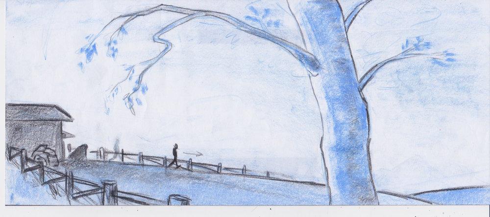 Scene 14.jpeg