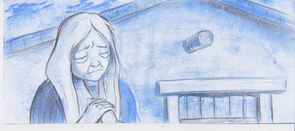 Scene 17.jpeg
