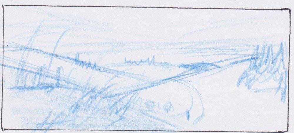 Scene 19A.jpeg