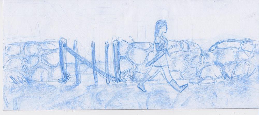 Scene 18.jpeg