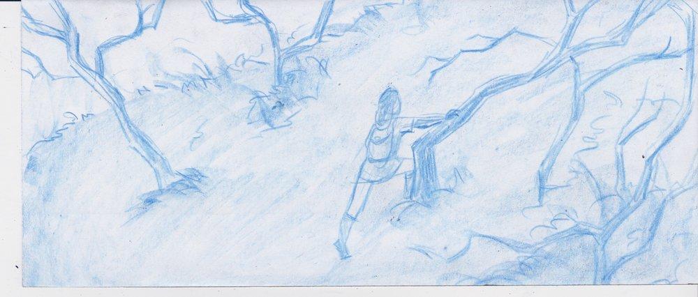 Scene 23A.jpeg