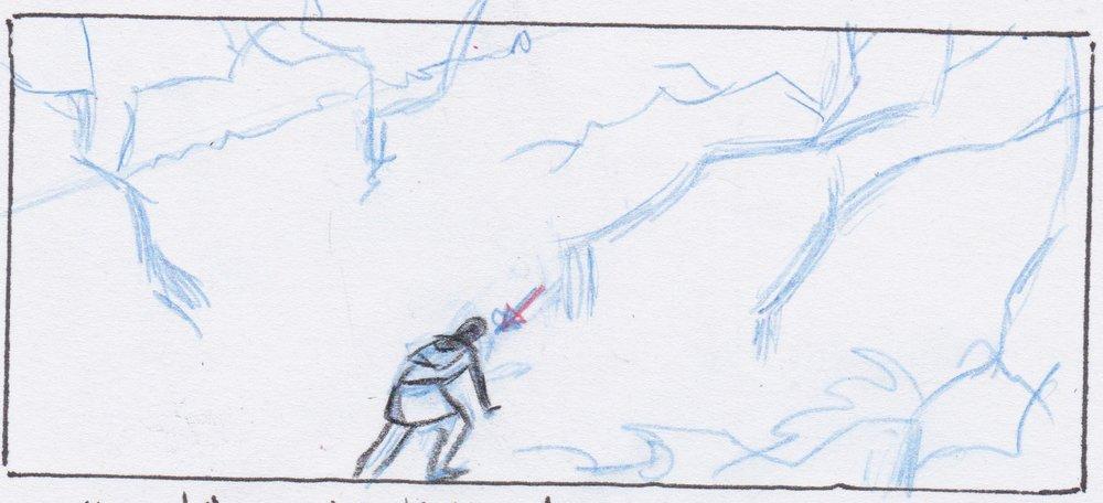 Scene 23B.jpeg