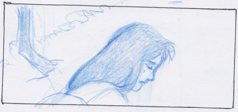 Scene 24A.jpeg