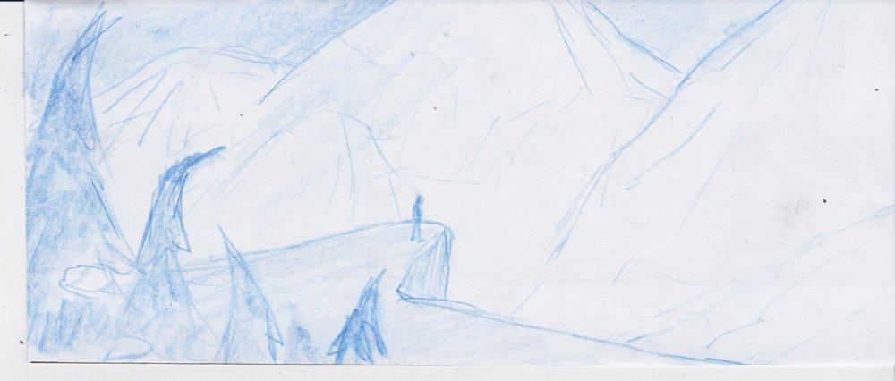 Scene 25.jpeg