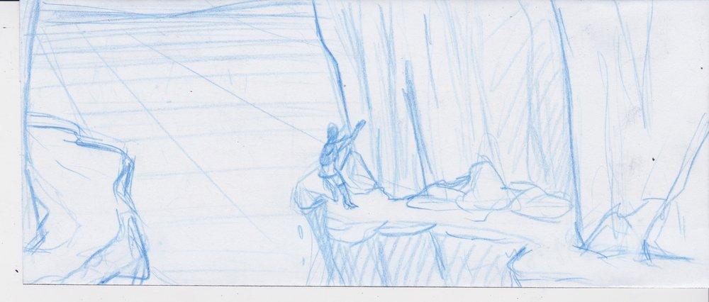 Scene 26.jpeg
