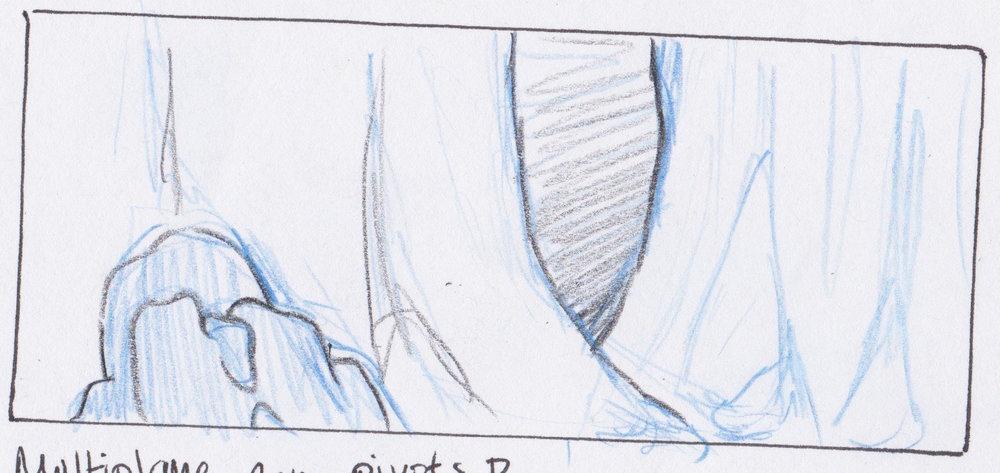 Scene 27A.jpeg